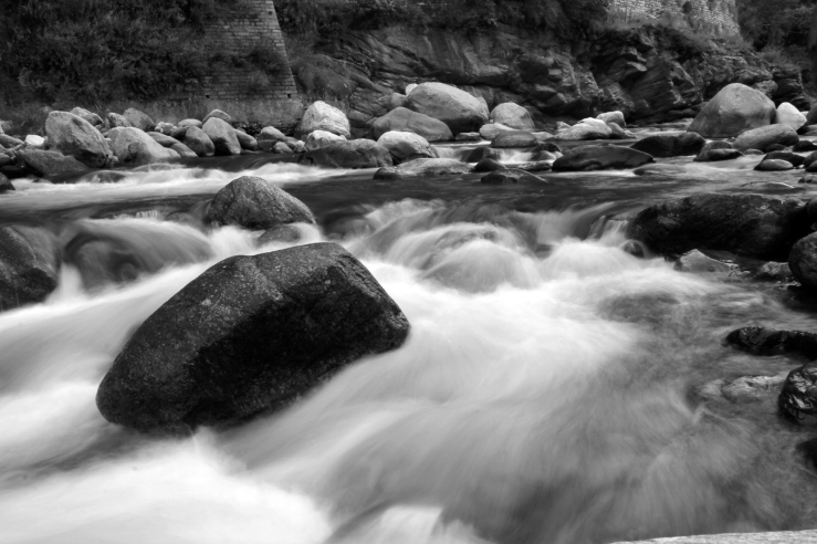 LongExposureRiver_Processed
