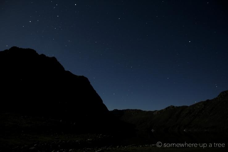 MountainsandStars_ProcessedLogo.jpg