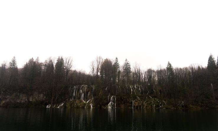 waterfalls stark 2