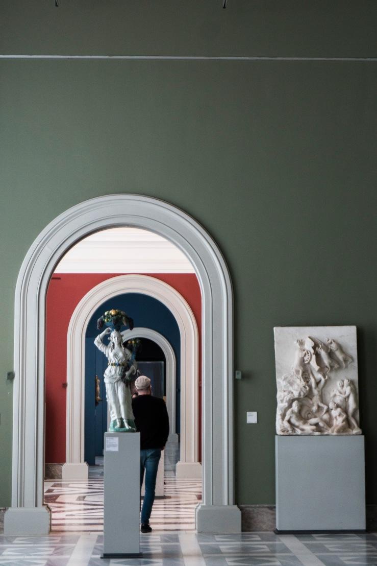 berlin museum 1