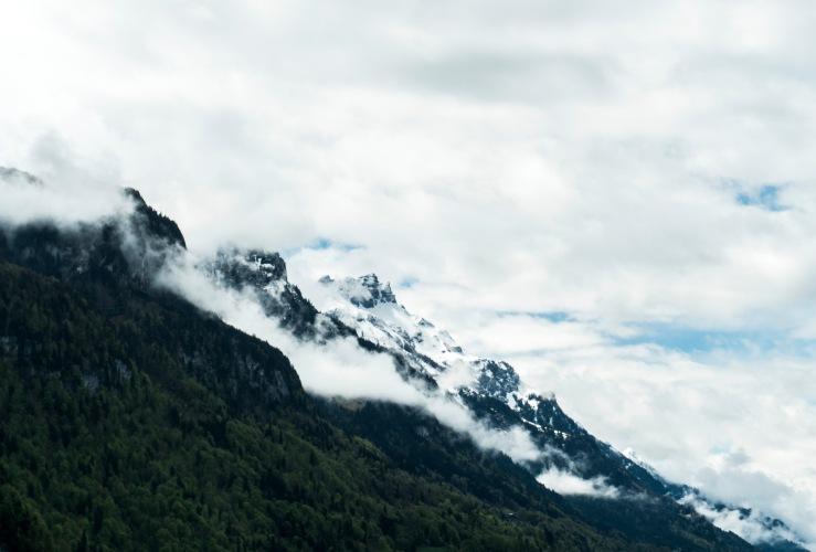 more alps